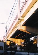 Asahihanko