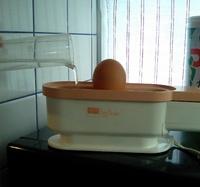 Eggboiler4_1