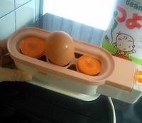 Eggboiler6