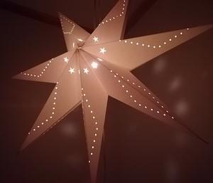 Star_2